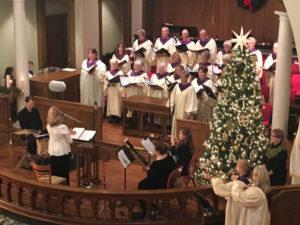 fumc-lenoir-chancel-choir-3