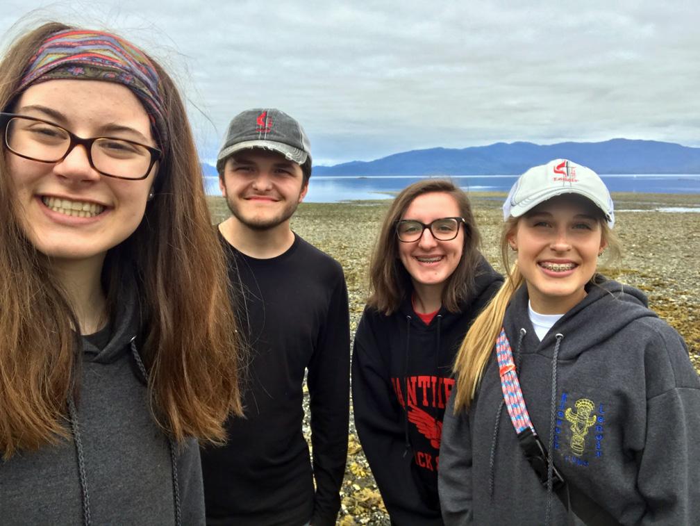 fumc-youth-alaska-trip