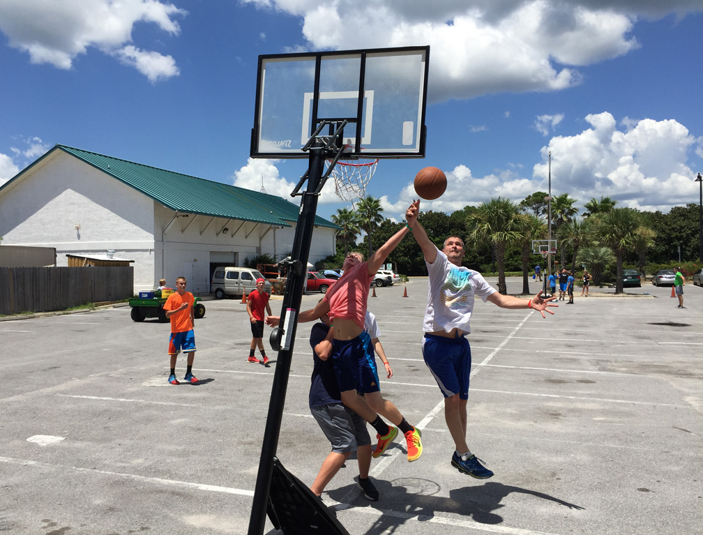 fumc-youth-basketball