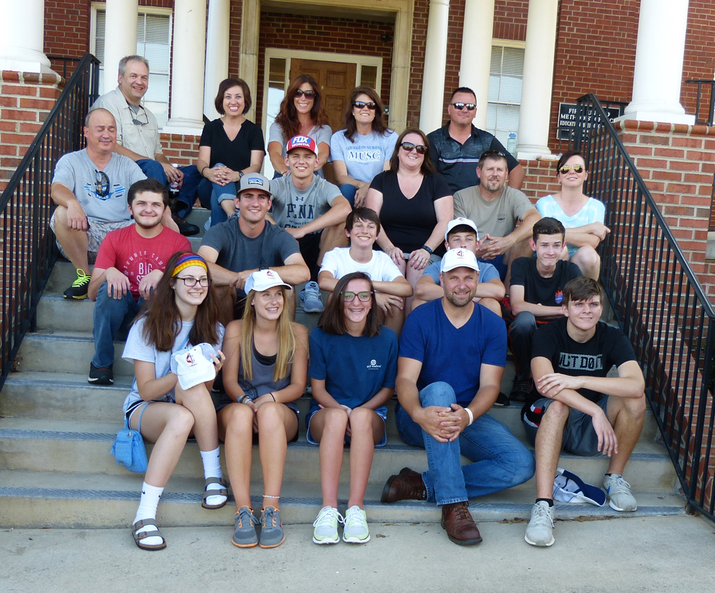 fumc-youth-group