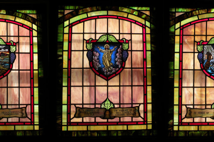 3-stained-glass-windows-2