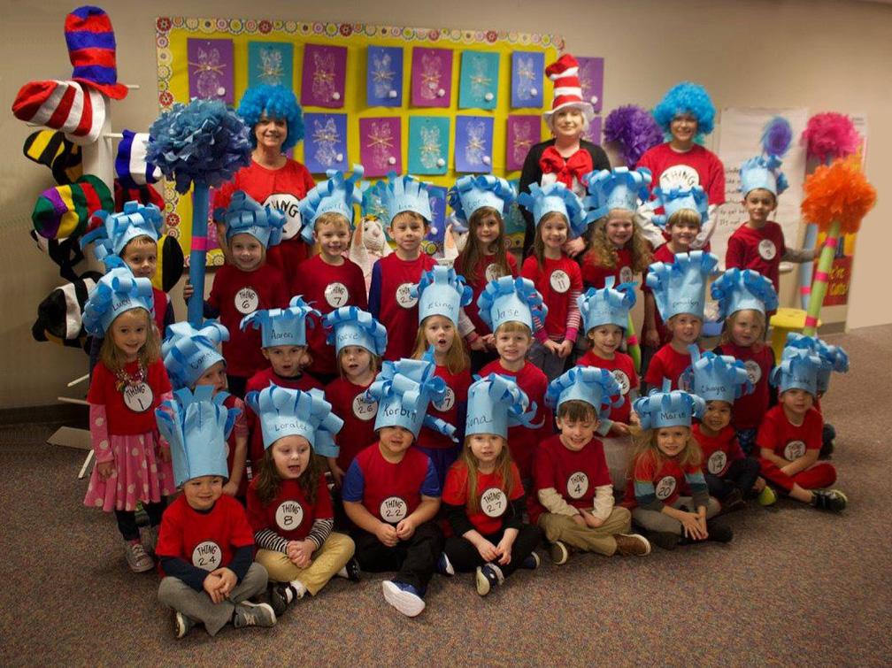 Robbins-Preschool-Dr-Seuss