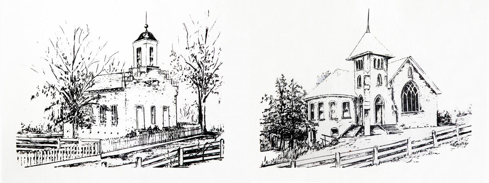 fumc-1846-1898-churches