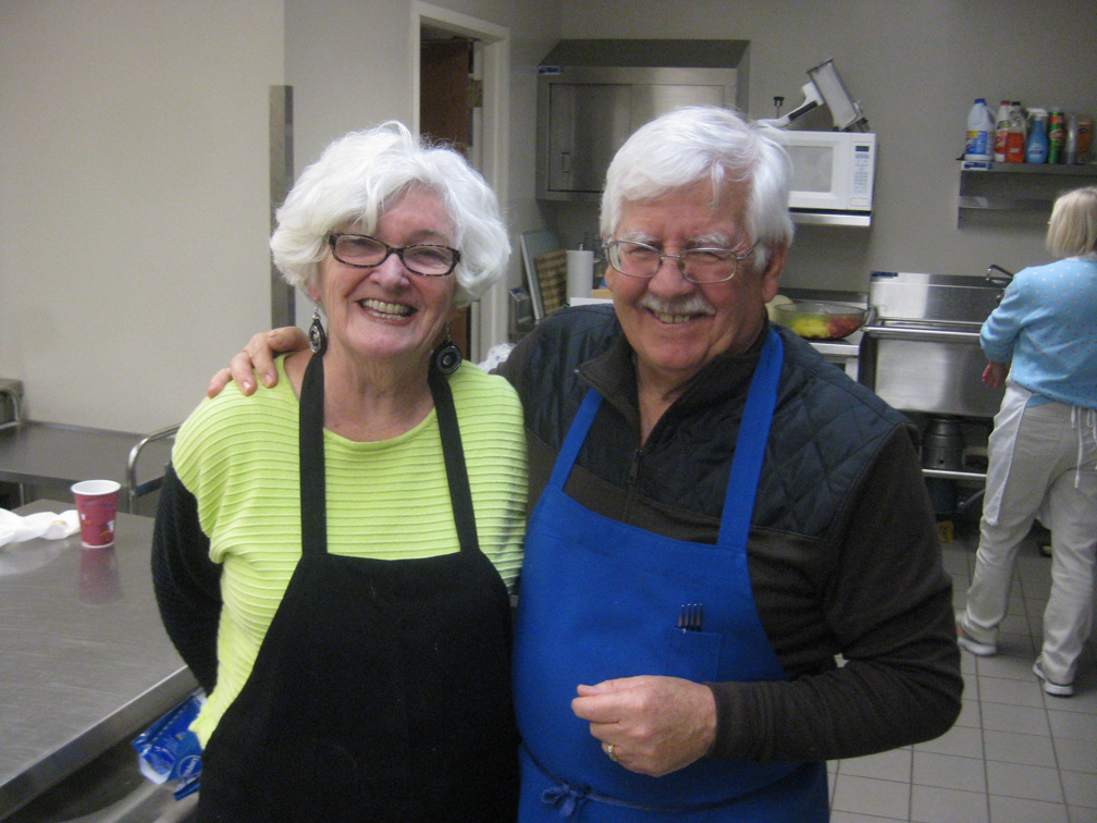 fumc-clc-kitchen-helpers