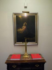 fumc-education-building-jesus-painting-4