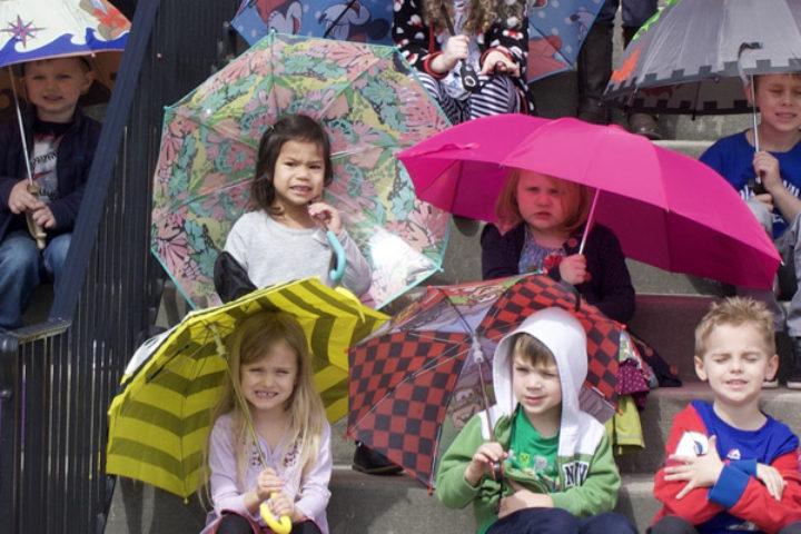 robbins-preschool-umbrellas